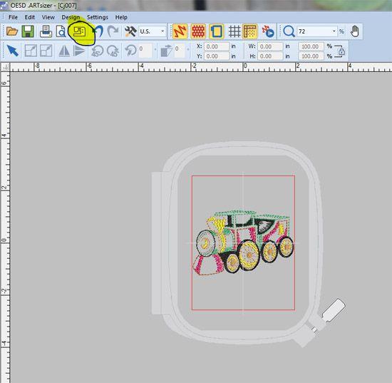 49 Best Bernina 830 Images On Pinterest Sewing Machines Bernina