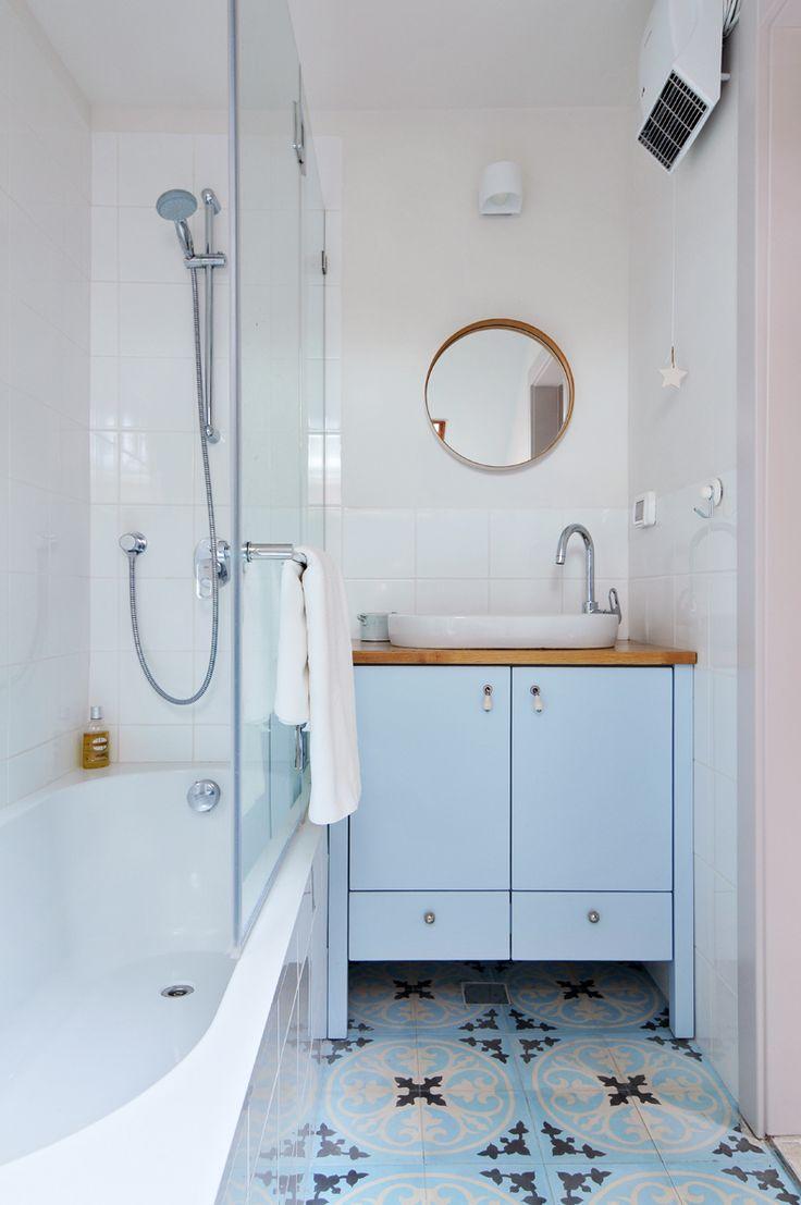 ארון אמבטיה כללי