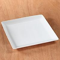 Check out Pampered Chef's outlet online! Products change frequently and you can get huge discounts!