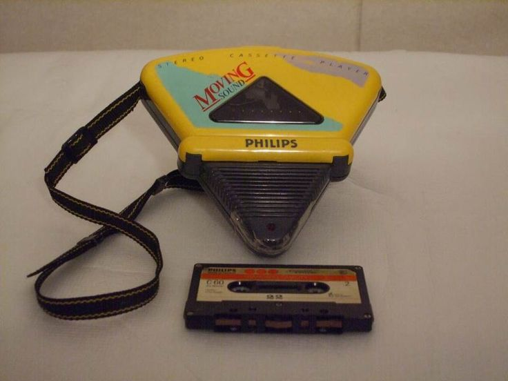 My dad won me one of these from a Weetabix competition when I was about 10 #TeamDavison