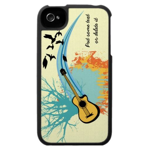 1000 images about iphone 4 case music on pinterest acoustic guitars musicals and speck cases. Black Bedroom Furniture Sets. Home Design Ideas