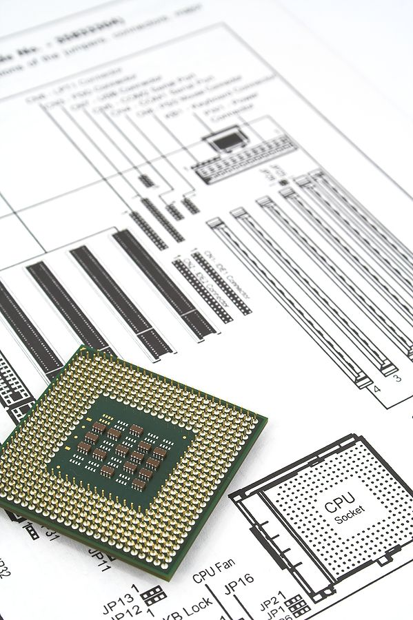 A Complete Guide to Building Your Own Computer
