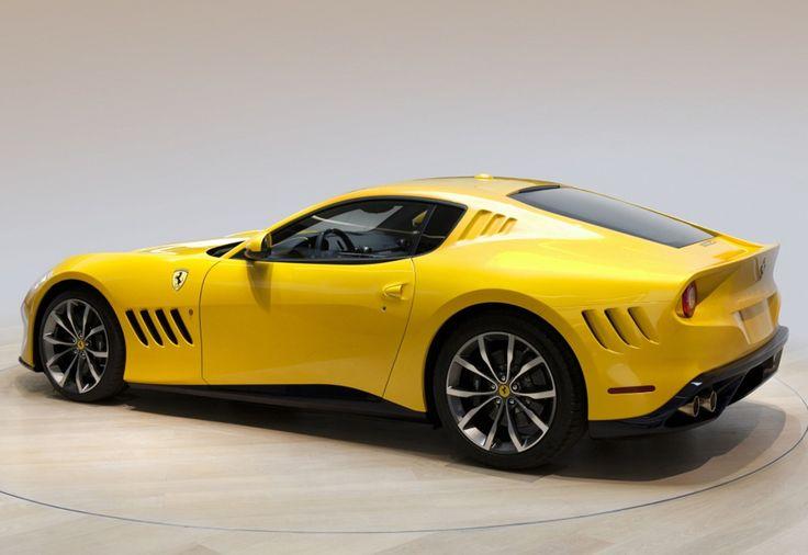 Ferrari-SP-275-rw-Competizione
