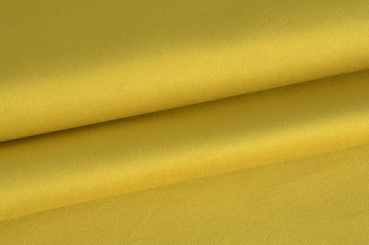 Scot fabric structure. Available in 33 colours. Knitted fabric with a velvety look.