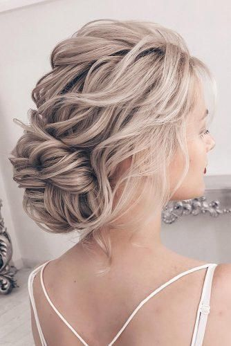 Mother of the Bride Hairstyles, Wedding Planning Ideas & Inspiration. Weddings ... - Wedding! - #amp #braut #of # hairstyles #weddings