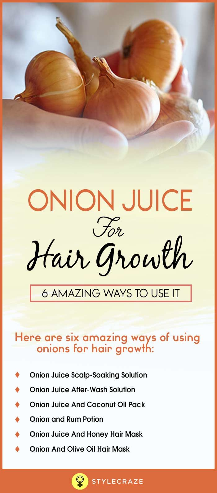 868 Best Hair Care Images On Pinterest Braids Hair Care
