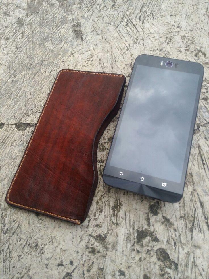 MyHand - handphone pouch