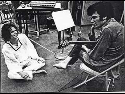 "Mike Bloomfield - Blues for Nothing (from the Bloomfield/Kooper/Stills ""Supersession"" album)"