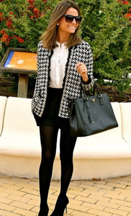 houndstooth-fashion-10