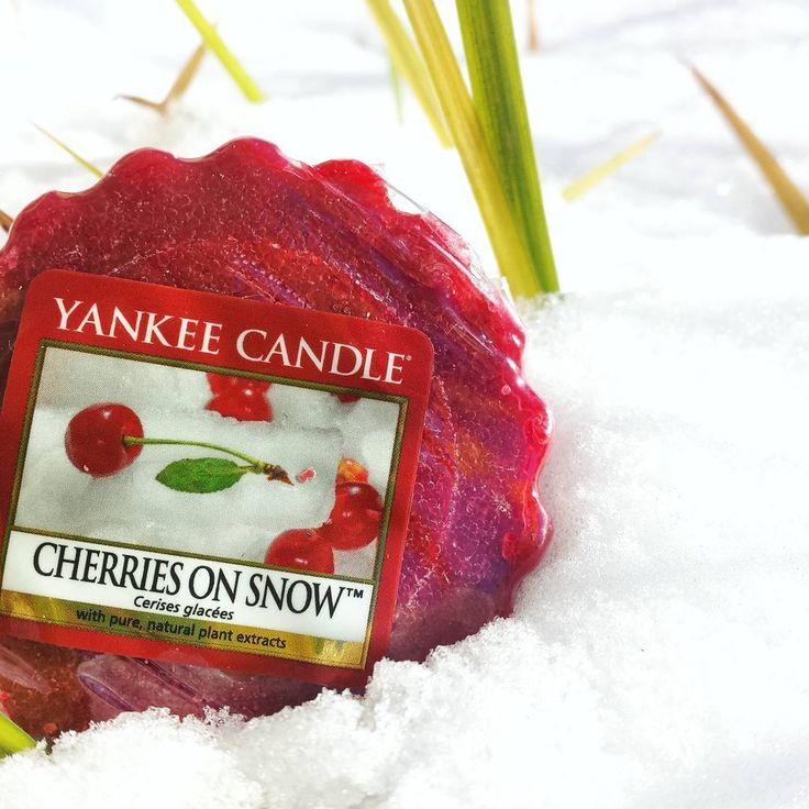 Woski zapachowe Yankee Candle umilą każdą chwilę, przypiszą aromat wspomnieniom i ukoją zmysły #yankeecandle #woskizapachowe #woskzapachowy #drogeria #shoppingonline