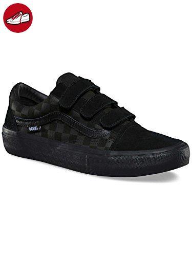 Herren Skateschuh Vans Old Skool Priz Pro Skate Shoes (*Partner-Link)