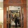Une boutique d'Art chargée d'histoire
