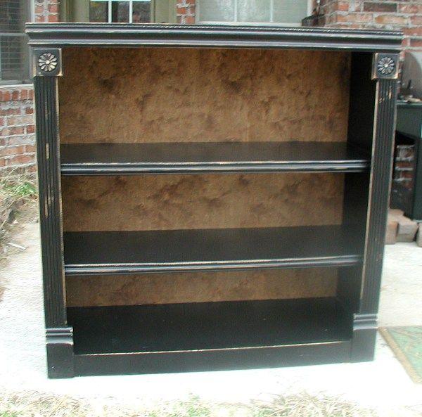 Posts About Black Furniture Written By Eurekasprings