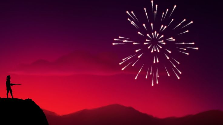 animated 4th of july greetings
