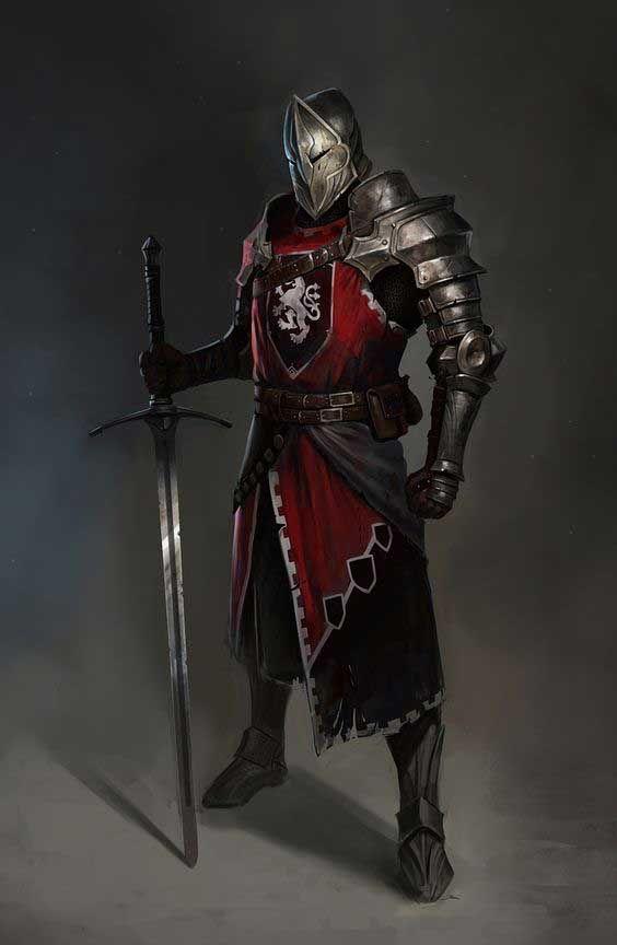 a42a299d7171cb390b641e64ace276a7--the-knight-knight-male.jpg