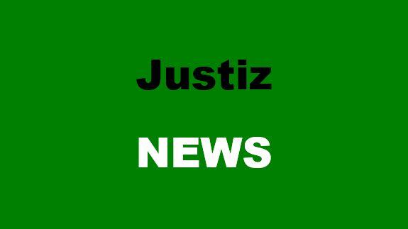 Eisenbahnamt hat Gutachten noch nicht fertig     Halle– Nach dem Ende der Ermittlungen im Fall Hannes S. ist offen, ob die Familie des Opfers die Entscheidung der Staatsanwaltschaft akzeptiert. Ihr Anwalt Burkhard weiter lesen