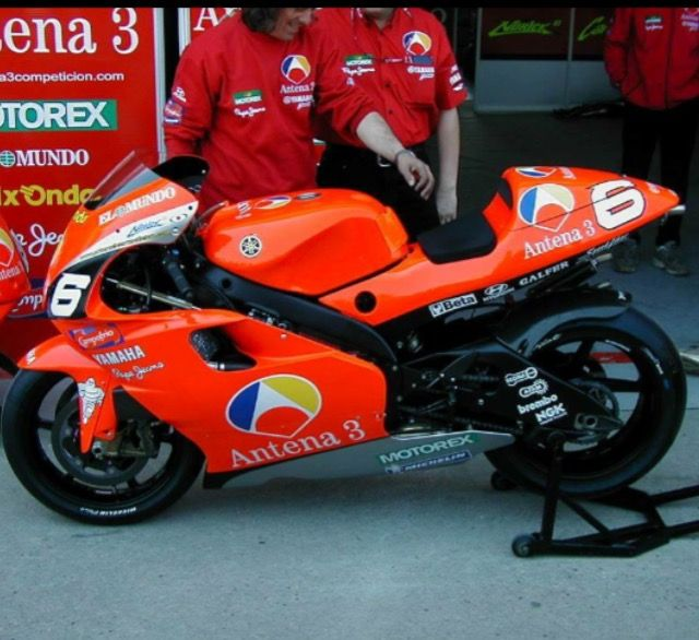 98 Best Race Bikes Images On Pinterest Racing Motorcycles