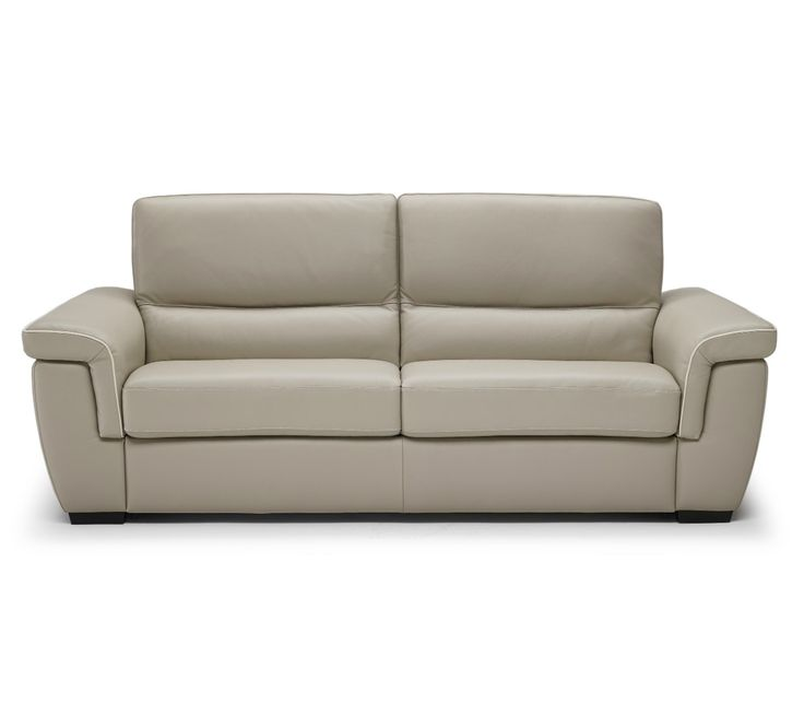 best  about Reclining Sofas on Pinterest