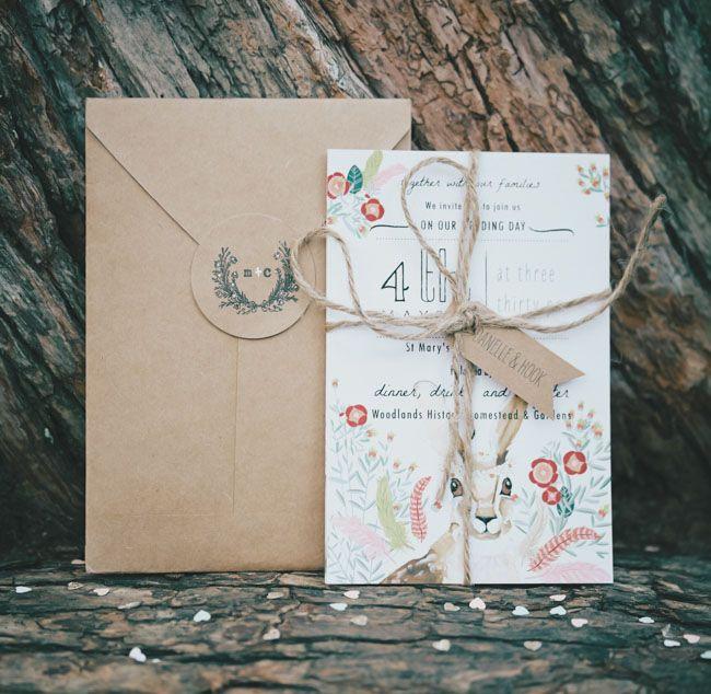 #invitacionesdeboda #tarjetas #papeleria