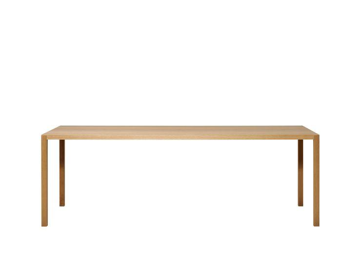 170 besten furniture bilder auf pinterest, Esstisch ideennn