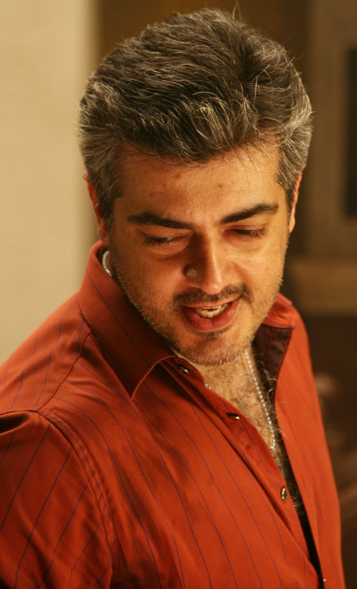 Google Image Result for http://www.tamilkey.com/wp-content/uploads/2012/03/ajith-photos.jpg