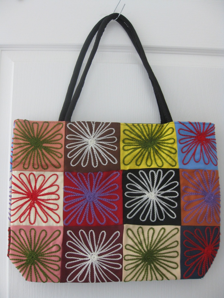 Visit www.facebook.com/vshandbagsandaccessories to view more like this and for shipping information. $20