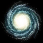 Rikta din ipad mot skyn och se olika stjärnor och stjärnbilder finns. Appen använder sig av den inbyggda GPS: n och kompassen för att avgöra var du riktar din Ipad. Fungerar på både dag och natt och du kan även se de stjärnbilder som finns på andra sidan av jorden, bakom moln eller höga hus och träd.