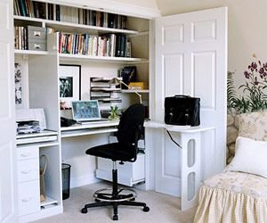 Stupendous 17 Best Ideas About Spare Room Office On Pinterest Spare Room Largest Home Design Picture Inspirations Pitcheantrous