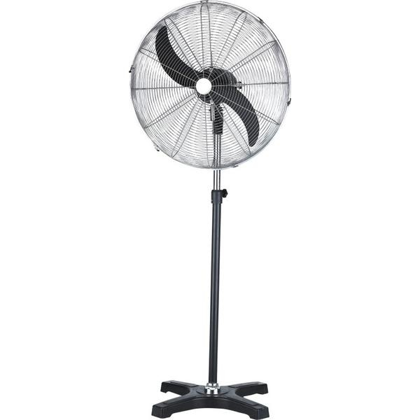 Digilex 50cm Industrial Pedestan Fan