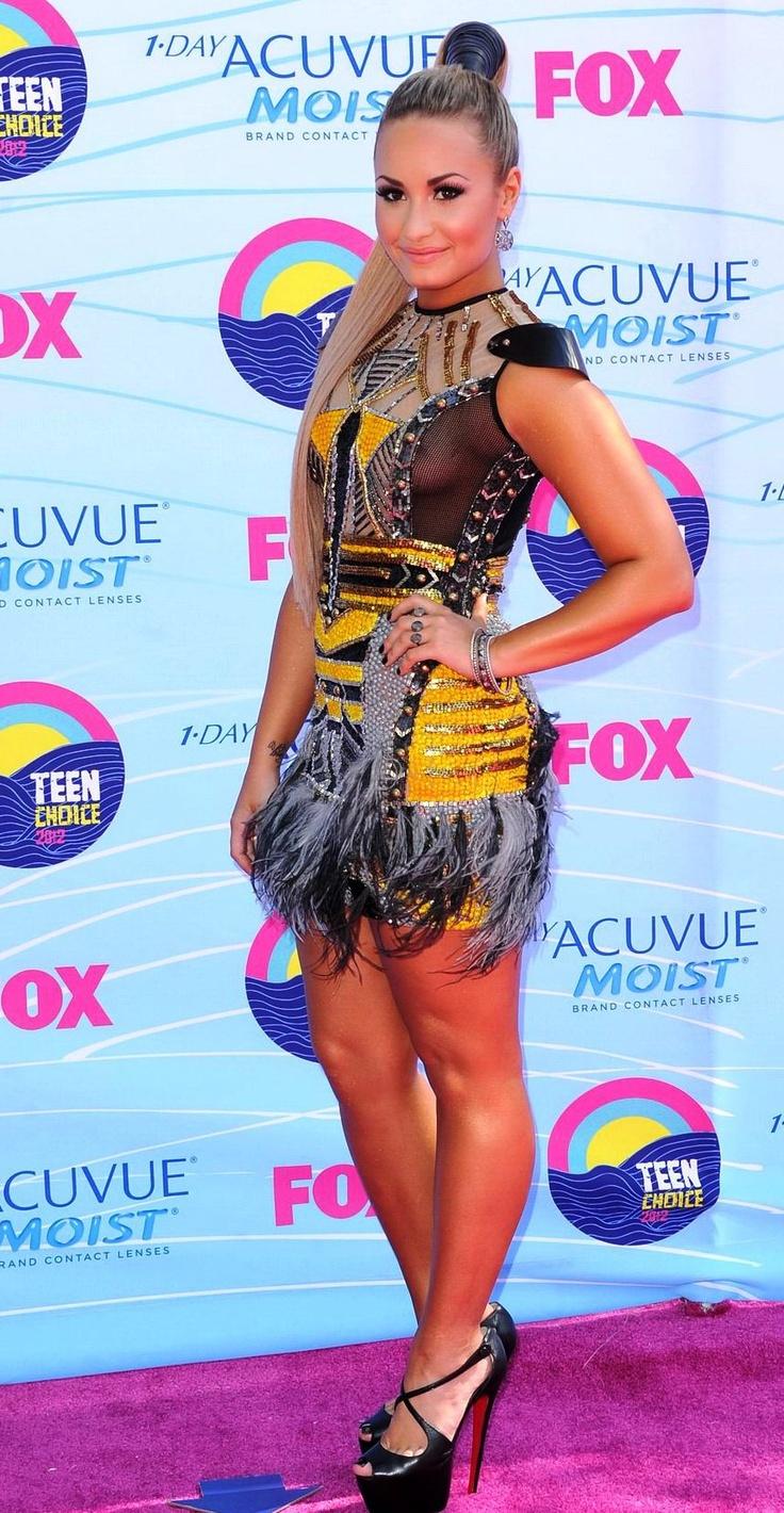 125 Best Selena Gomez Images On Pinterest  Demi Lovato -3309