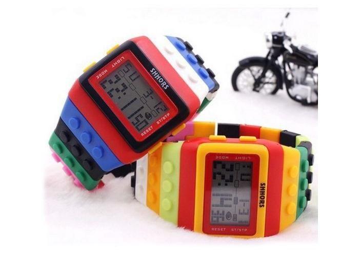 539038a1baf4 Magic-Hidden-Touch-Screen-Red-LED-Digital 350x350 reloj digital colores