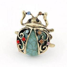Bižuterie, retro šperky, etno šperky