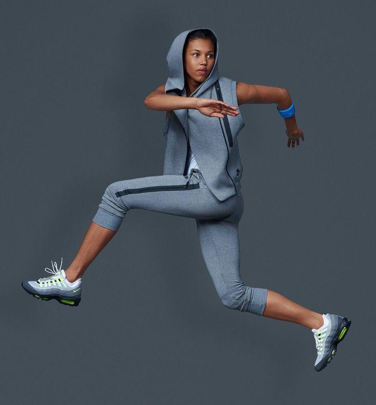 NikeWomen_FA15_Lookbook_MorganLake_NSW_1_original(2)