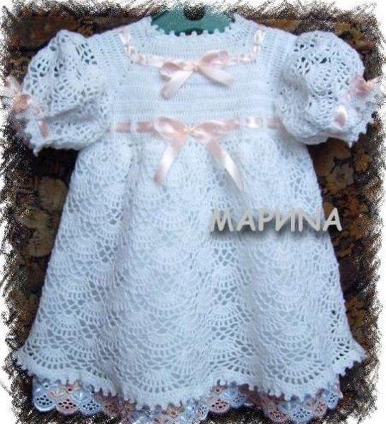 Voor speciale baby naaipatronen bent u op cpdlp9wivh506.ga aan het juiste adres. Wij bieden naaipatronen voor dagelijkse babykleding zoals een baby jurkje, maar we bieden ook patronen voor een baby carnavalspakje of een baby bruidsjurk.