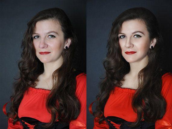 Basic Photo Retouching, Custom Photo Editing, Retouch, Skin retouch, Photo Retoucher, Photo Editor, Photoshop, Photo restoration, Digital