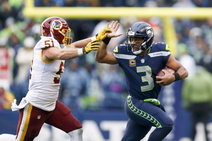 Seahawks vs. Cardinals live stream: How to watch 'Thursday Night Football' online