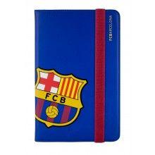 Capa Tablet 7 Polegadas FC Barcelona Barça - Bluegrana  25,99 €