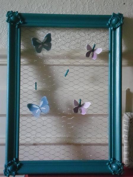 les 25 meilleures id es concernant cadres peints sur pinterest peindre des cadres cadres. Black Bedroom Furniture Sets. Home Design Ideas
