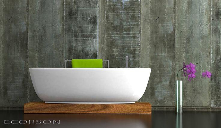 Beton Micro  http://luxinteriors.com.pl/portfolio/beton-micro-calce-design