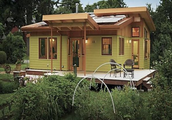 Pin By Sarah Watterson On Home Design Cottage Design Cottage Garden Home Building Tips