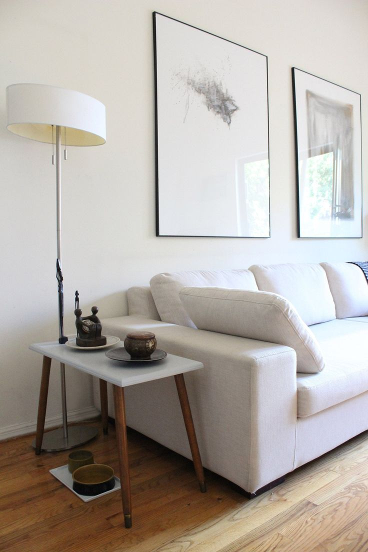 best 25  art over couch ideas on pinterest