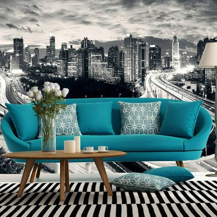 #manzara #nyc #wallpaper #london #dekor #duvarkagidi #homedecor #dizayn #evdekorasyonu #mobilya #home #ofis #everything #tarz #plaj #decorations #japan #russian #yapi #instago #fb #instagood #instalike #mimari #istanbul #izmir #ankara #tagsforlikes