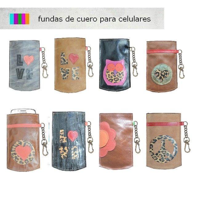 fundas de cuero para celulares martinaallona@hormail.com