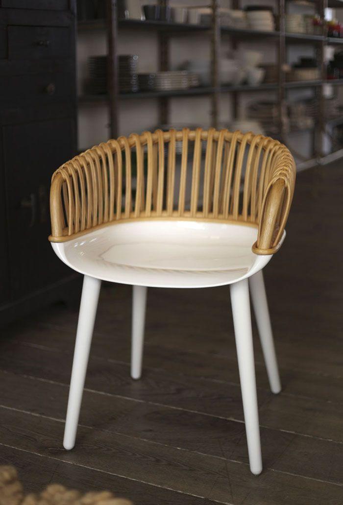 Furniture Design Architecture