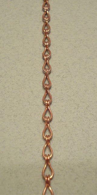 Wire Jewelry                                                       …