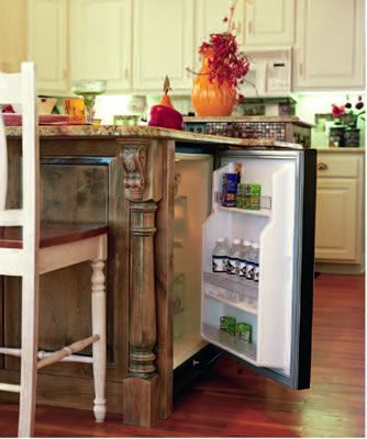 11 Best Images About Sunroom Refrigeration On Pinterest Energy Star Window Seats And Compact
