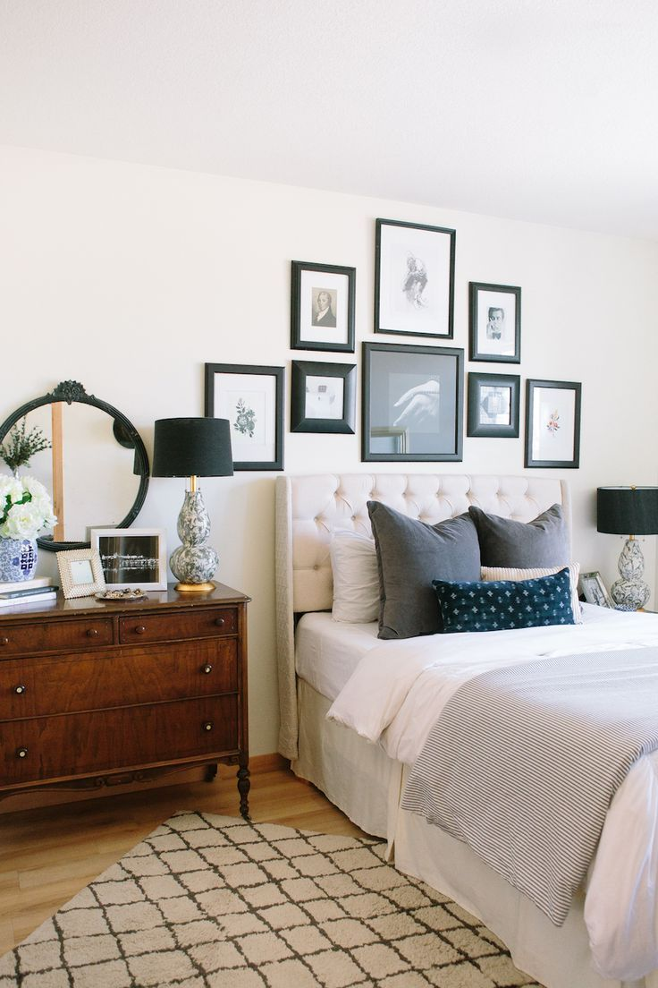 Bedroom Wall Decor Target : Best ideas about antique bedroom decor on
