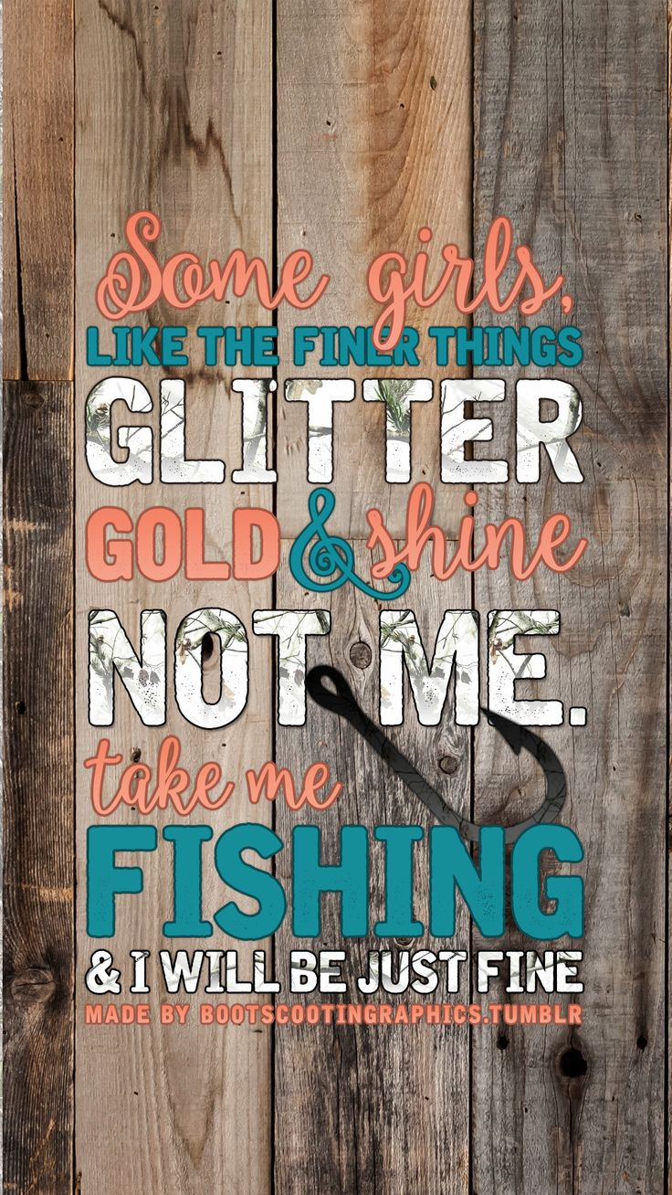 Boot Scootin' Graphics tjn Country girl quotes