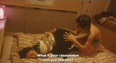 5 Film Semi Jepang Paling Hot Erotis Dan Romantis | IFKMedia.com