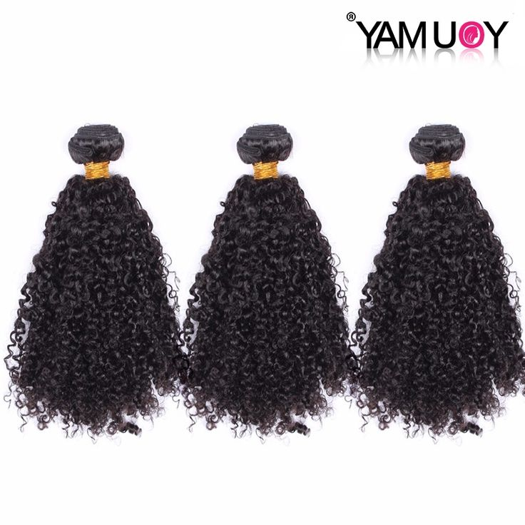 89.60$  Buy here - https://alitems.com/g/1e8d114494b01f4c715516525dc3e8/?i=5&ulp=https%3A%2F%2Fwww.aliexpress.com%2Fitem%2F3B-3C-Texture-Mongolian-Kinky-Curly-Human-Hair-Weave-3pcs-Afro-Kinky-Curly-Virgin-Hair-Extensions%2F32628733697.html - 3B 3C Texture Mongolian Kinky Curly Human Hair Weave 3pcs Afro Kinky Curly Virgin Hair Extensions 7A You May Official Store